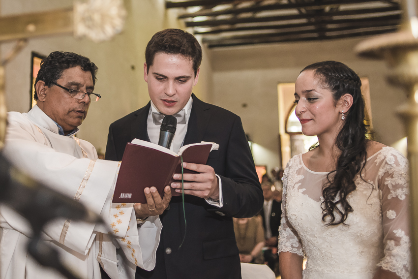 fotografía matrimonio en santiago - hacienda los lingues (23)