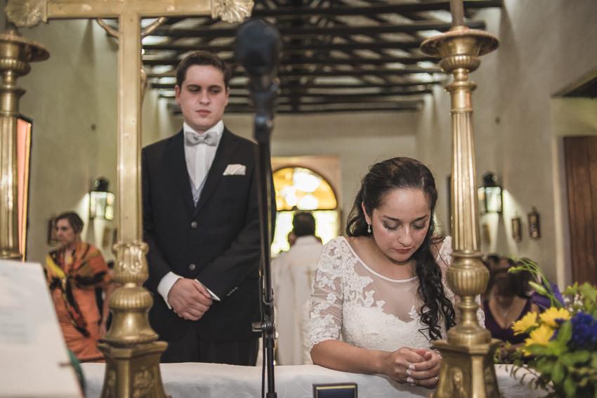 fotografía matrimonio en santiago - hacienda los lingues (24)