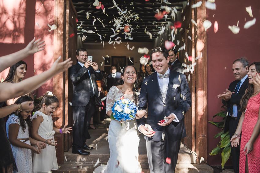 fotografía matrimonio en santiago - hacienda los lingues (26)