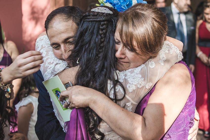 fotografía matrimonio en santiago - hacienda los lingues (28)