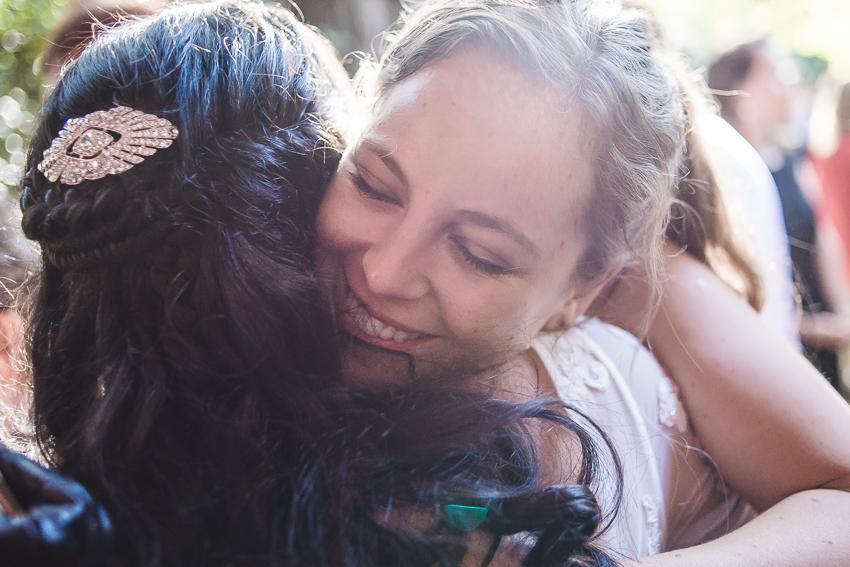 fotografía matrimonio en santiago - hacienda los lingues (29)
