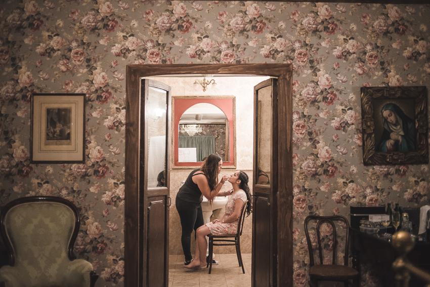fotografía matrimonio en santiago - hacienda los lingues (3)