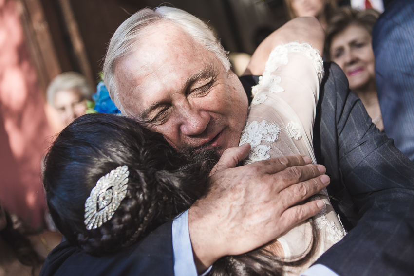 fotografía matrimonio en santiago - hacienda los lingues (30)