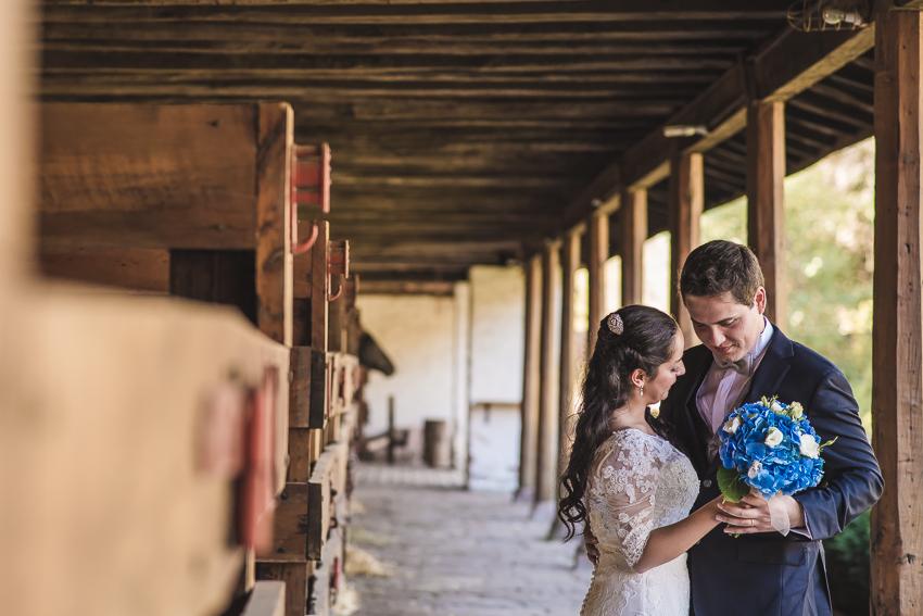 fotografía matrimonio en santiago - hacienda los lingues (32)