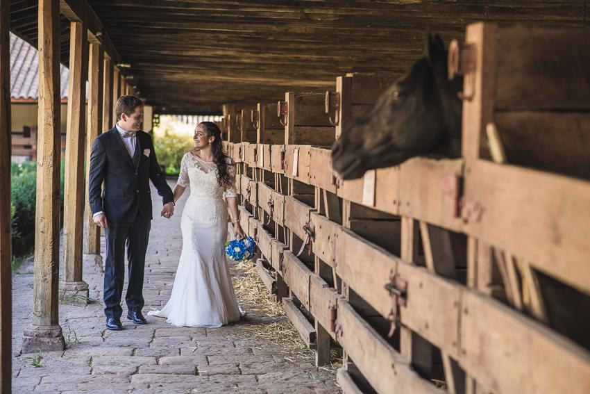 fotografía matrimonio en santiago - hacienda los lingues (34)