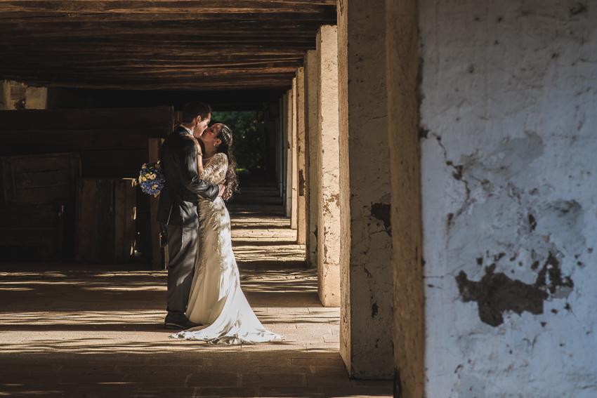 fotografía matrimonio en santiago - hacienda los lingues (35)