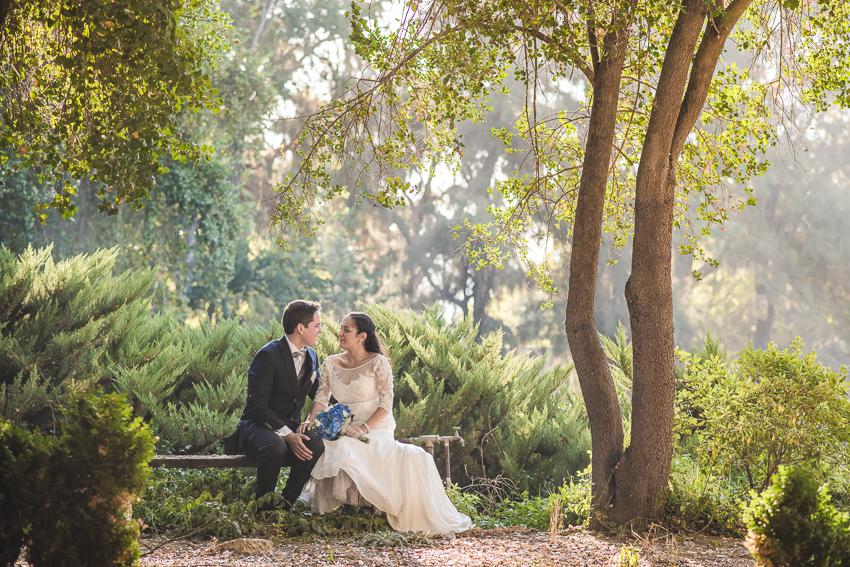 fotografía matrimonio en santiago - hacienda los lingues (36)