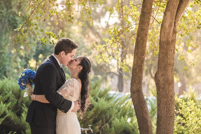 fotografía matrimonio en santiago - hacienda los lingues (37)