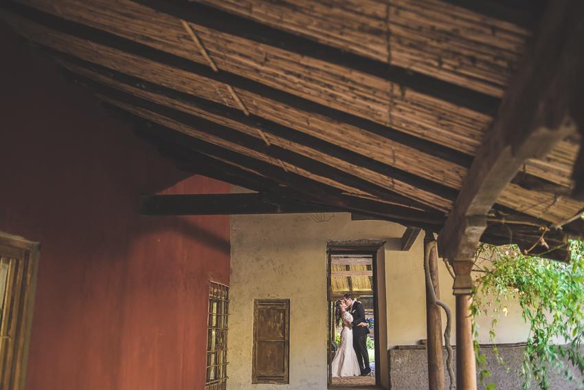 fotografía matrimonio en santiago - hacienda los lingues (38)