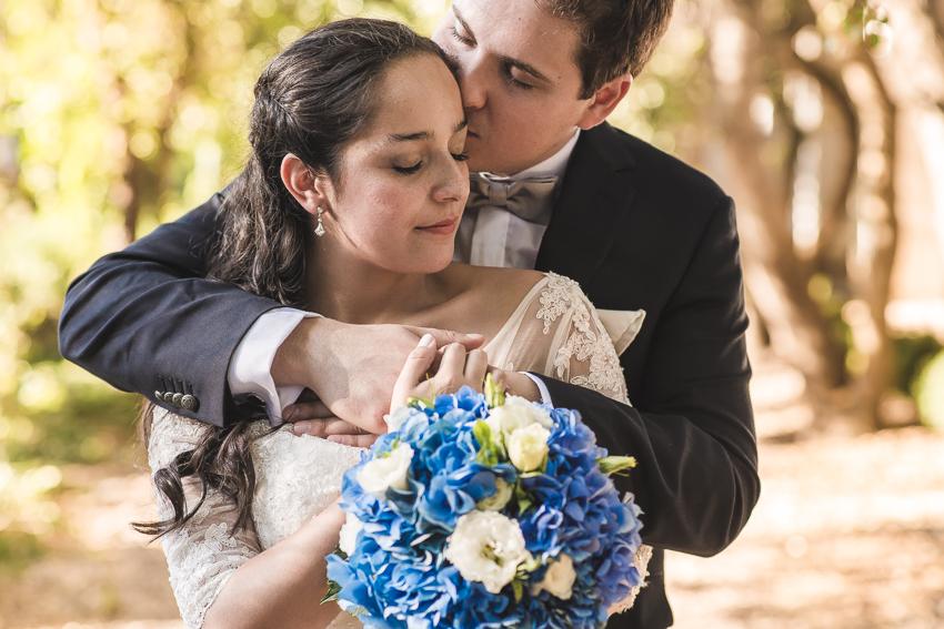 fotografía matrimonio en santiago - hacienda los lingues (39)