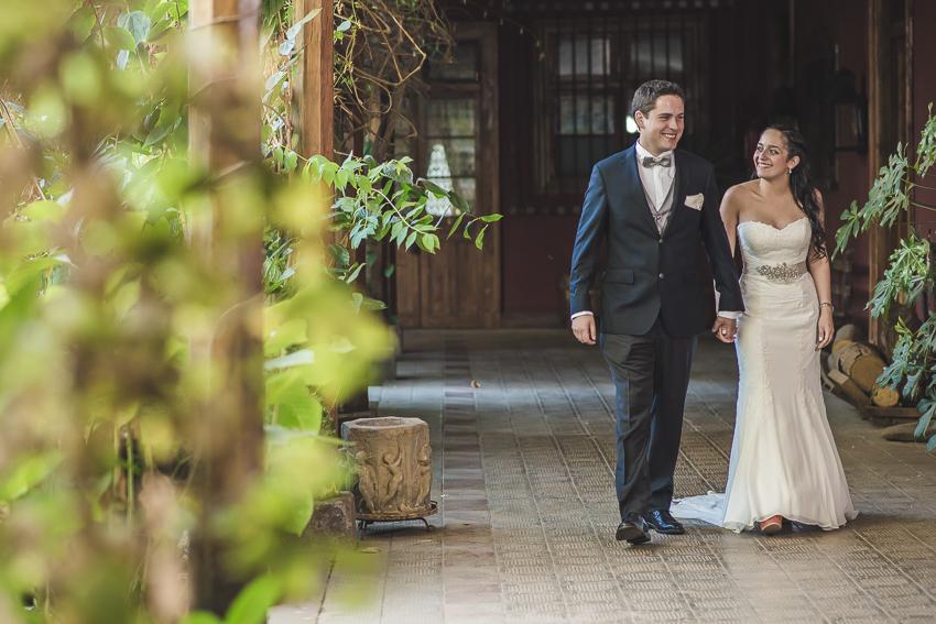 fotografía matrimonio en santiago - hacienda los lingues (40)