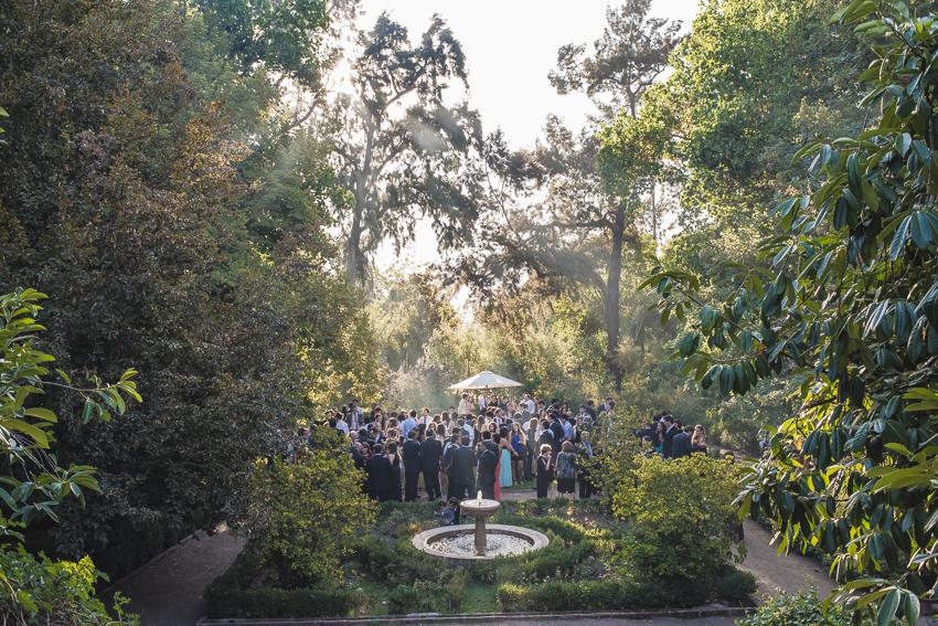 fotografía matrimonio en santiago - hacienda los lingues (41)