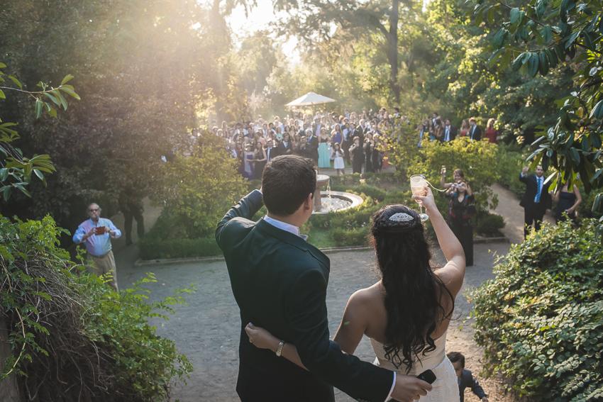 fotografía matrimonio en santiago - hacienda los lingues (42)