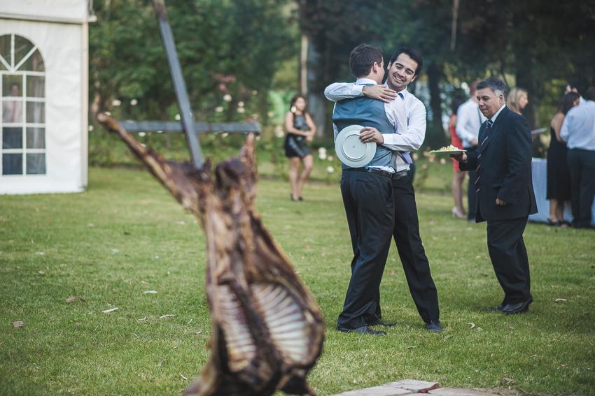 fotografía matrimonio en santiago - hacienda los lingues (47)