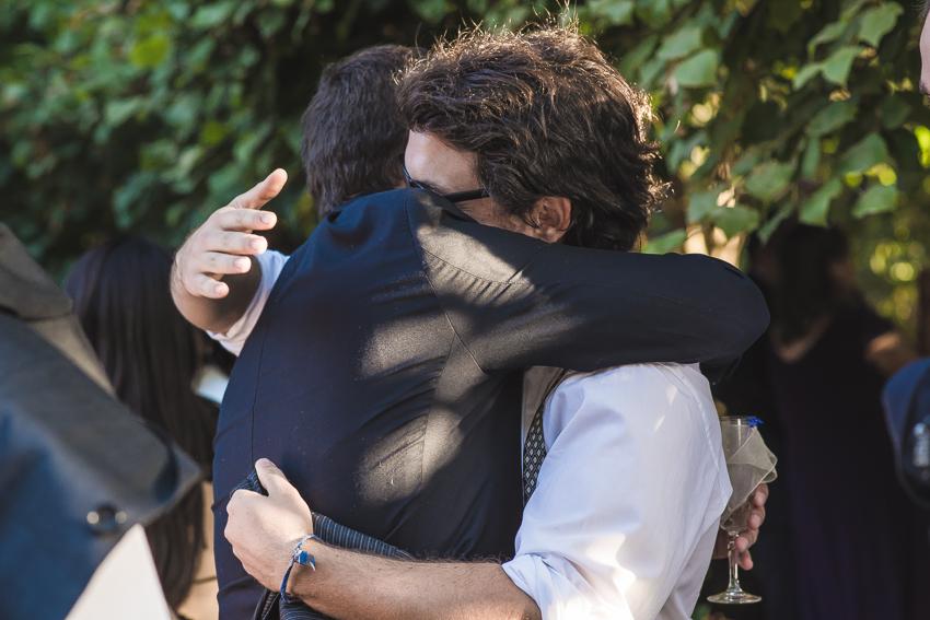 fotografía matrimonio en santiago - hacienda los lingues (48)