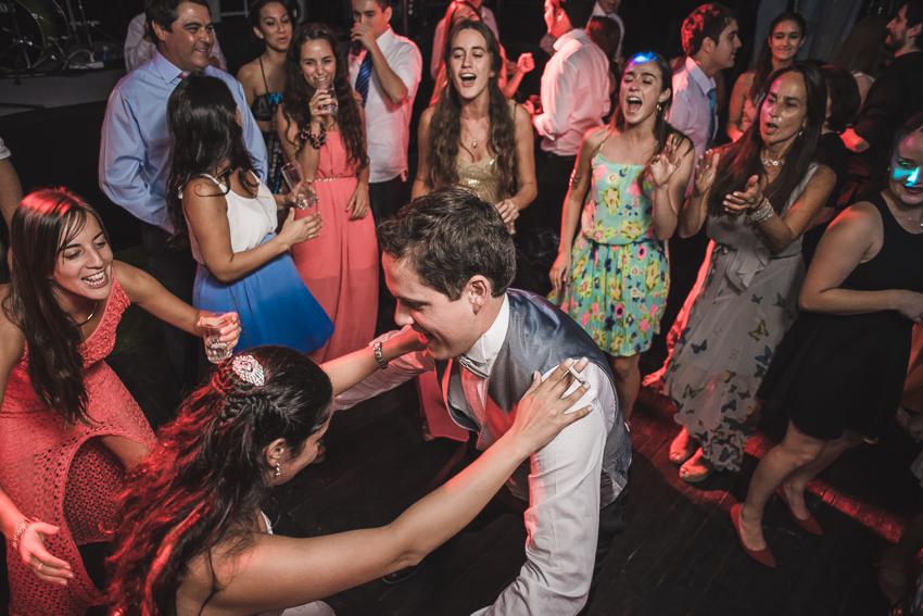 fotografía matrimonio en santiago - hacienda los lingues (50)