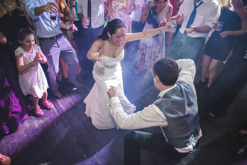 fotografía matrimonio en santiago - hacienda los lingues (54)