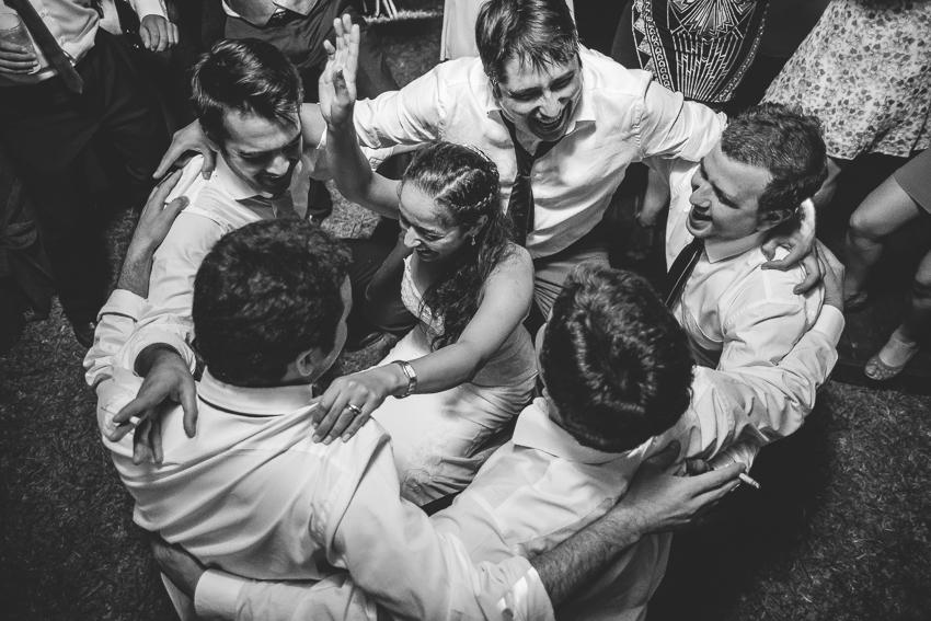 fotografía matrimonio en santiago - hacienda los lingues (56)
