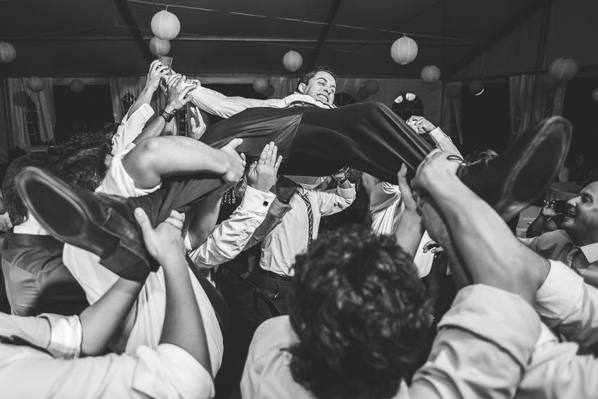 fotografía matrimonio en santiago - hacienda los lingues (59)