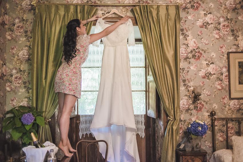 fotografía matrimonio en santiago - hacienda los lingues (6)