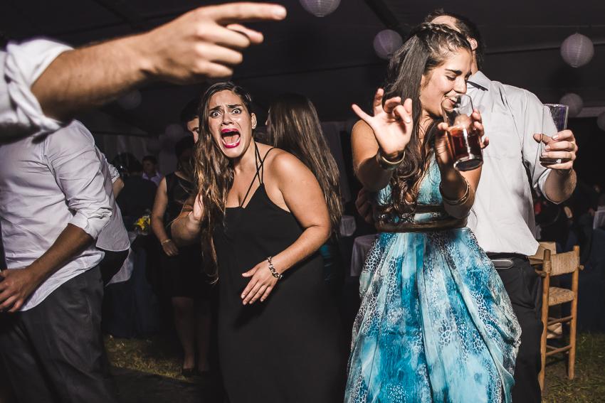 fotografía matrimonio en santiago - hacienda los lingues (61)