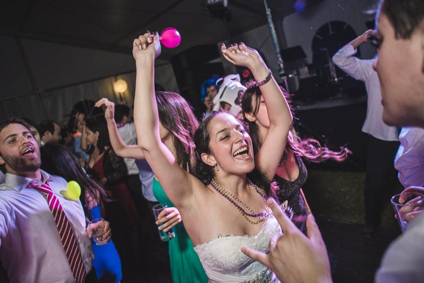 fotografía matrimonio en santiago - hacienda los lingues (62)