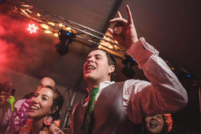 fotografía matrimonio en santiago - hacienda los lingues (65)