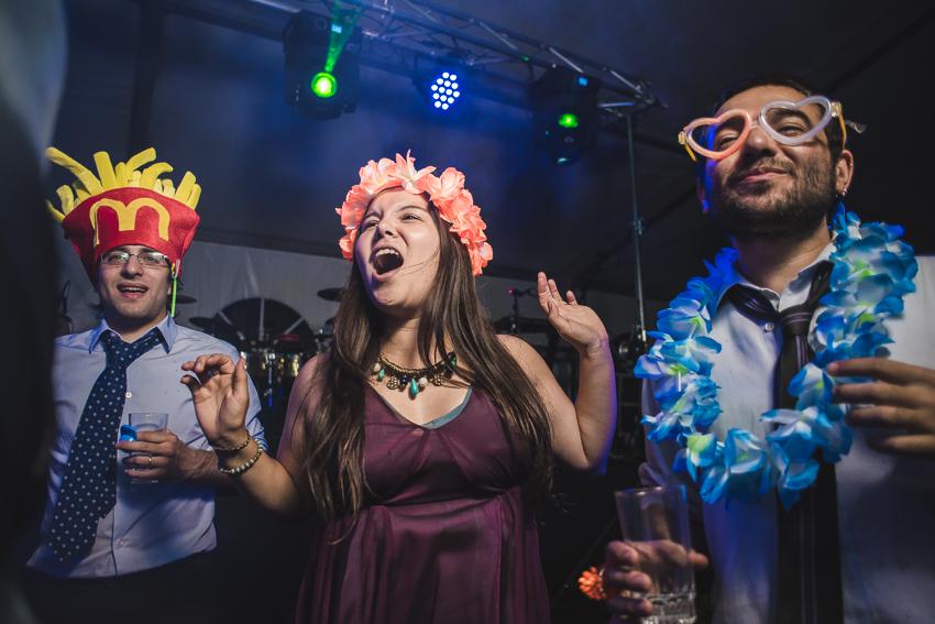 fotografía matrimonio en santiago - hacienda los lingues (67)