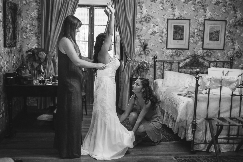 fotografía matrimonio en santiago - hacienda los lingues (7)