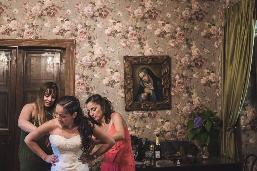 fotografía matrimonio en santiago - hacienda los lingues (8)