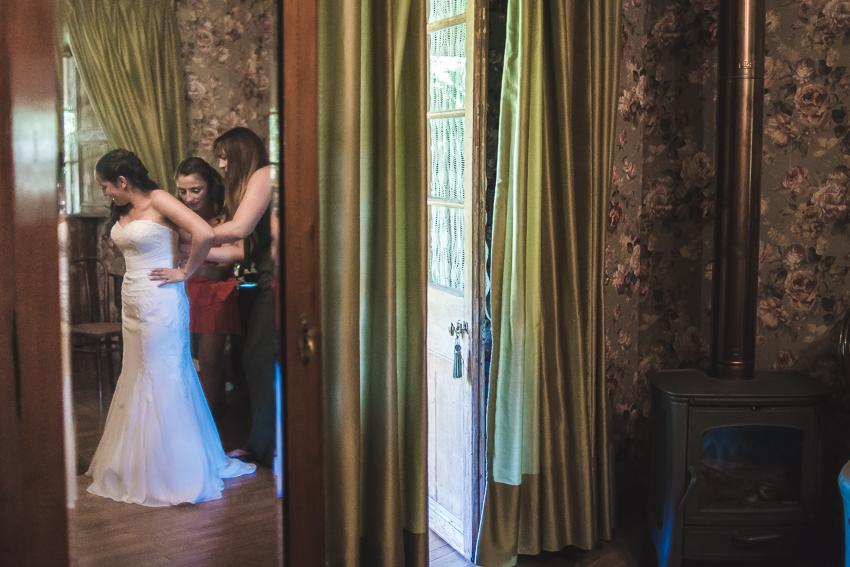 fotografía matrimonio en santiago - hacienda los lingues (9)
