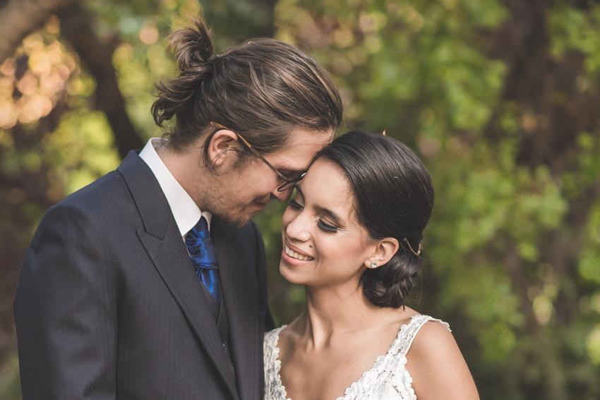 fotografo matrimonio casona cañaveral santiago (1)