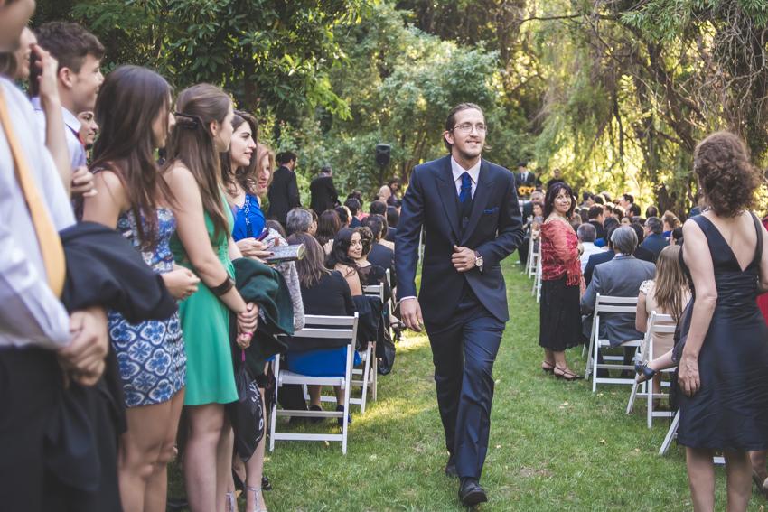 fotografo matrimonio casona cañaveral santiago (17)