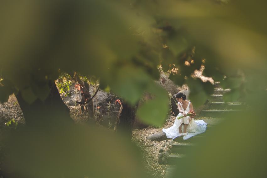 fotografo matrimonio casona cañaveral santiago (18)
