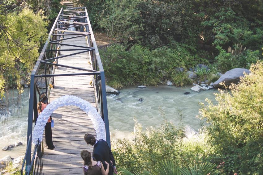 fotografo matrimonio casona cañaveral santiago (19)