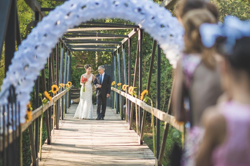 fotografo matrimonio casona cañaveral santiago (20)