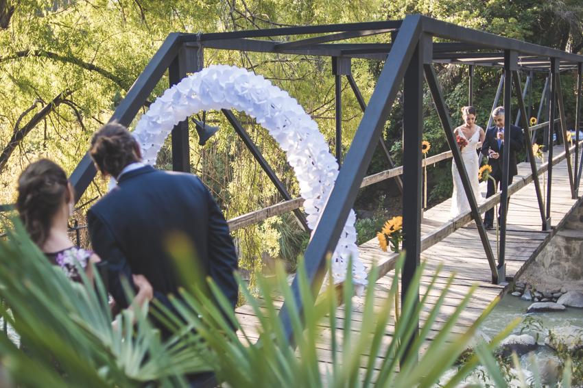 fotografo matrimonio casona cañaveral santiago (22)