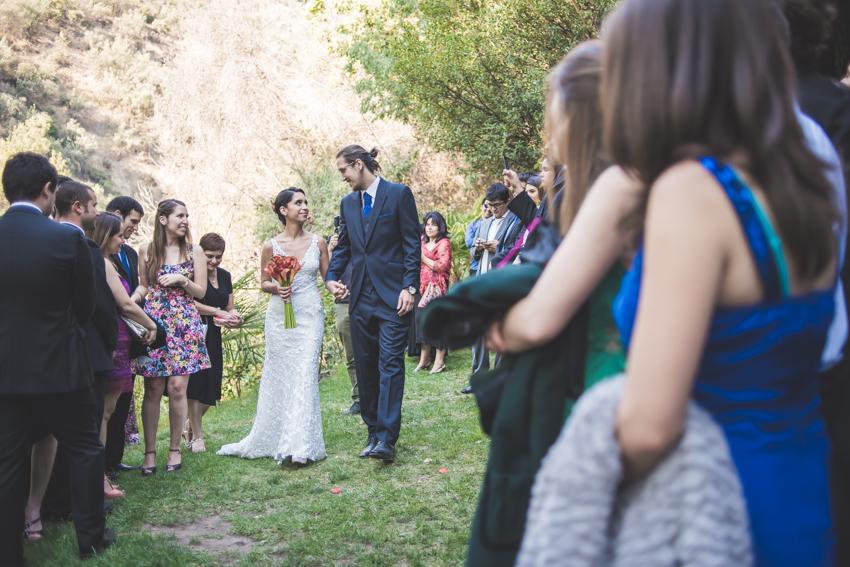 fotografo matrimonio casona cañaveral santiago (24)