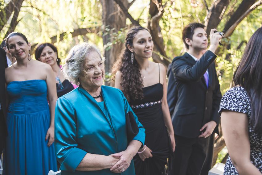 fotografo matrimonio casona cañaveral santiago (25)