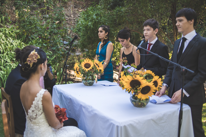 fotografo matrimonio casona cañaveral santiago (27)