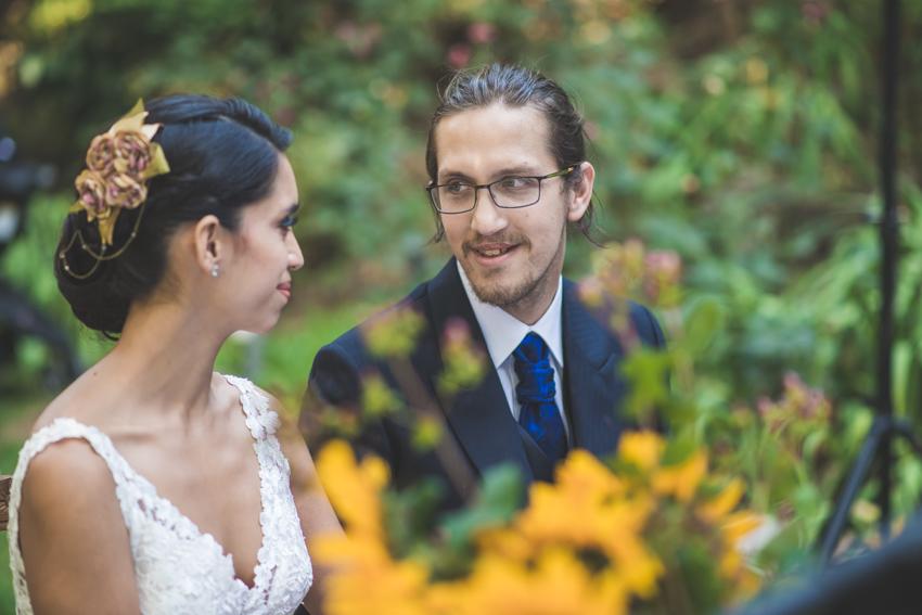 fotografo matrimonio casona cañaveral santiago (28)
