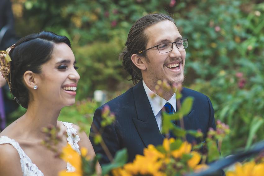 fotografo matrimonio casona cañaveral santiago (30)