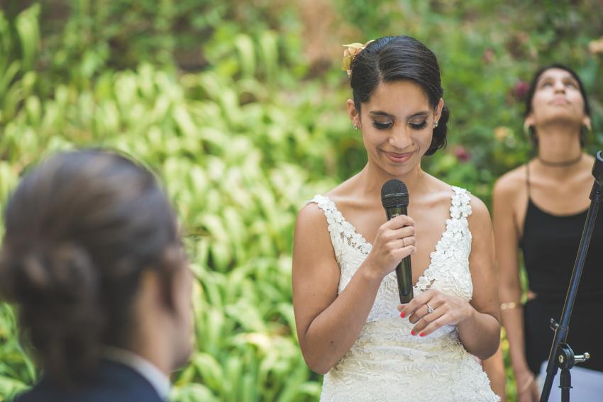 fotografo matrimonio casona cañaveral santiago (35)