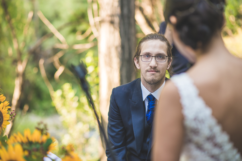 fotografo matrimonio casona cañaveral santiago (36)