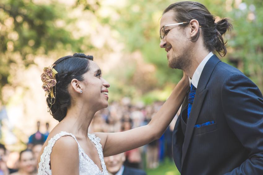 fotografo matrimonio casona cañaveral santiago (37)