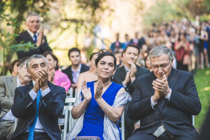 fotografo matrimonio casona cañaveral santiago (38)