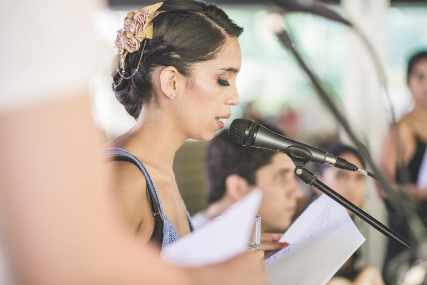 fotografo matrimonio casona cañaveral santiago (4)