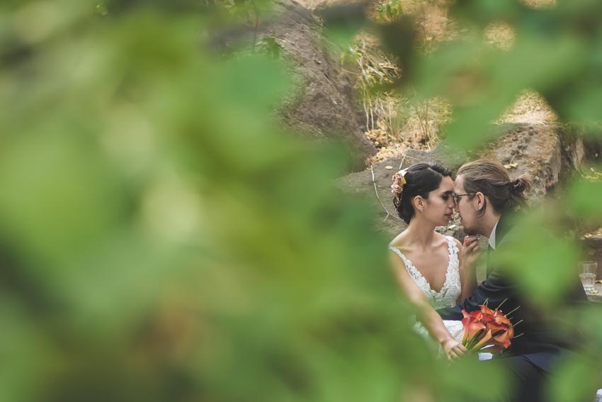 fotografo matrimonio casona cañaveral santiago (44)