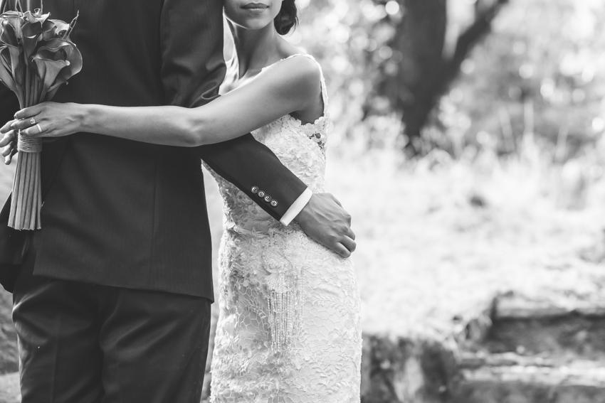 fotografo matrimonio casona cañaveral santiago (46)