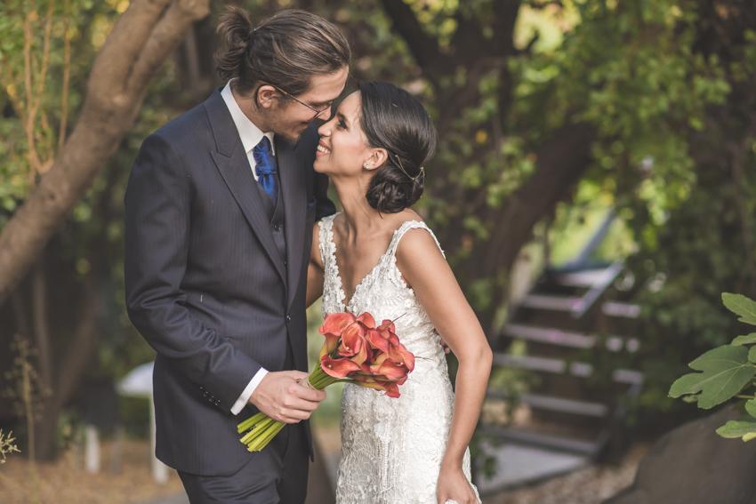 fotografo matrimonio casona cañaveral santiago (48)